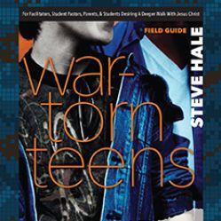 WTT FG Cover 7x10.5.indd